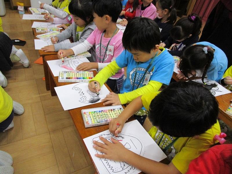 http://www.kinder.tohoku-gakuin.ac.jp/blog/content/04bc62c535819bf2174e78eaf15d9e12c8d5c34e.jpg