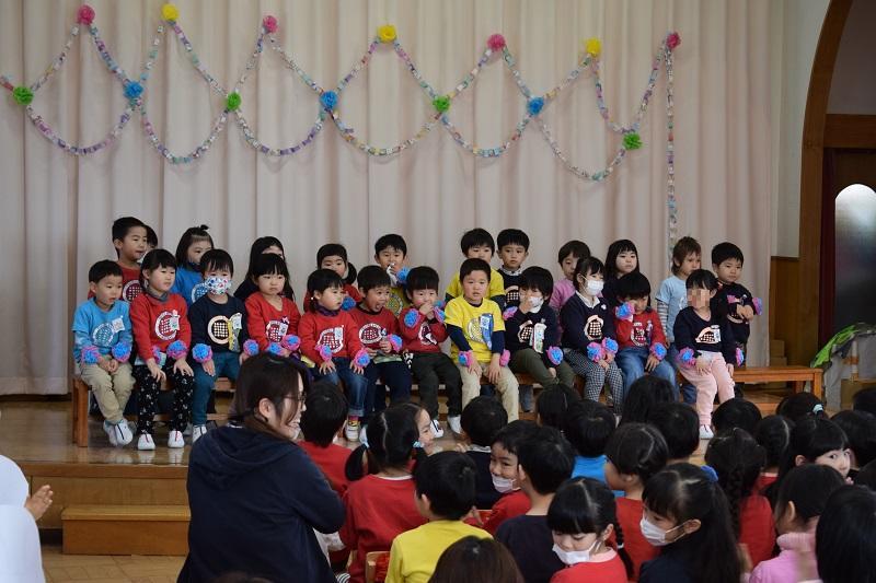 https://www.kinder.tohoku-gakuin.ac.jp/blog/content/08e618f1a609e123bc46a2c77043b420f58315ed.jpg