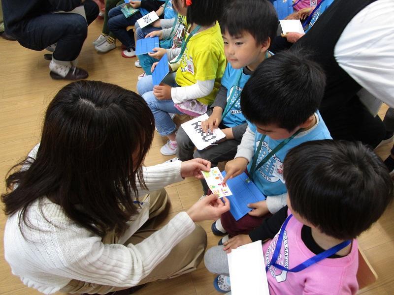https://www.kinder.tohoku-gakuin.ac.jp/blog/content/0aa74e4885dda143125e547ff3e3c920967cbfcd.jpg