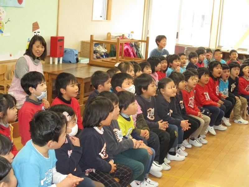 https://www.kinder.tohoku-gakuin.ac.jp/blog/content/0e33fb19f488e5d2a9e36add92c7aafed6ac2a5b.jpg