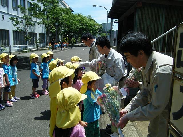http://www.kinder.tohoku-gakuin.ac.jp/blog/content/0e47da582d9de403d013ada17dd9e9b82aba2303.jpg