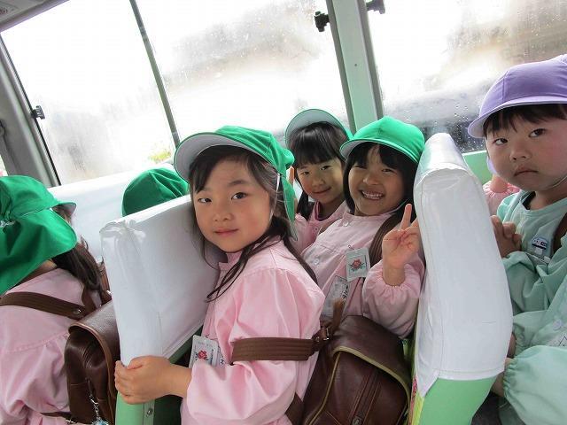 http://www.kinder.tohoku-gakuin.ac.jp/blog/content/0fe05e707f1e5b4c7973e441f683ac86d5186b7e.jpg