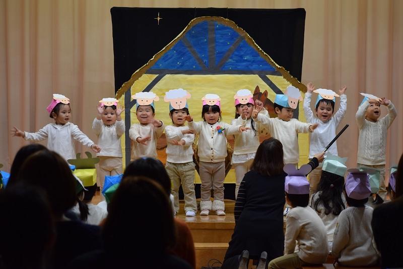 https://www.kinder.tohoku-gakuin.ac.jp/blog/content/13072efc249c725ff11cadeb120c6320b10273a7.jpg