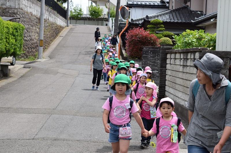 https://www.kinder.tohoku-gakuin.ac.jp/blog/content/1469f20b224f4a7417beedc6a53458614a6e627a.jpg