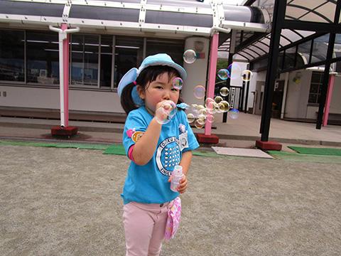 https://www.kinder.tohoku-gakuin.ac.jp/blog/content/150714-1-1.JPG