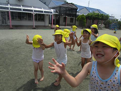 http://www.kinder.tohoku-gakuin.ac.jp/blog/content/150716-2-2.JPG