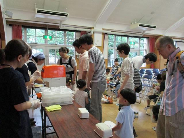 https://www.kinder.tohoku-gakuin.ac.jp/blog/content/150907-1_05.jpg