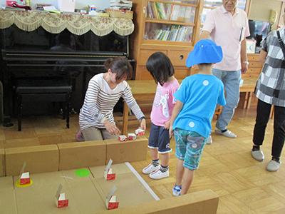 https://www.kinder.tohoku-gakuin.ac.jp/blog/content/150916-1-10.JPG