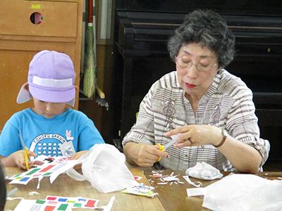 https://www.kinder.tohoku-gakuin.ac.jp/blog/content/150916-1-12.JPG