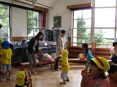 https://www.kinder.tohoku-gakuin.ac.jp/blog/content/150916-1-8.JPG