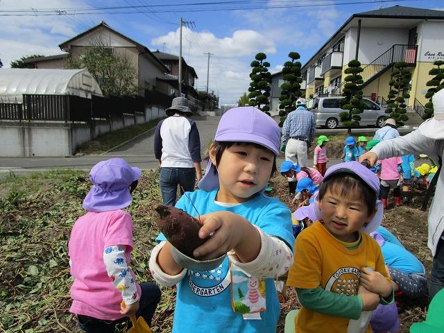 https://www.kinder.tohoku-gakuin.ac.jp/blog/content/151022-1_07.jpg