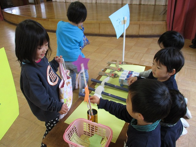 https://www.kinder.tohoku-gakuin.ac.jp/blog/content/151221-1_04.jpg