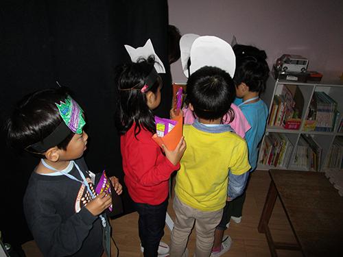 http://www.kinder.tohoku-gakuin.ac.jp/blog/content/161129-1-5.JPG