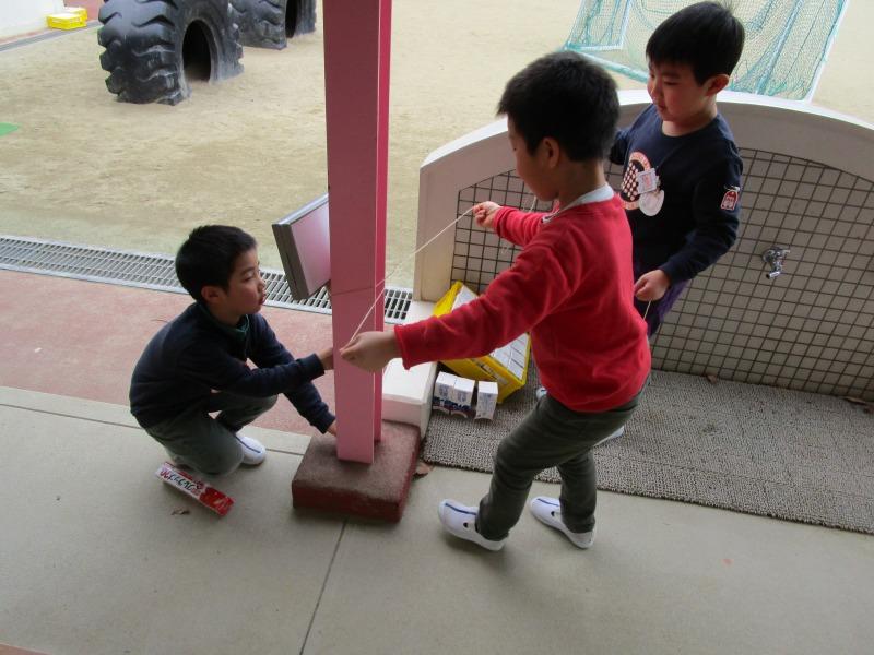 http://www.kinder.tohoku-gakuin.ac.jp/blog/content/170223-2-2.jpg