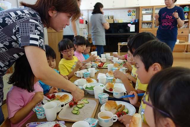 http://www.kinder.tohoku-gakuin.ac.jp/blog/content/170726-1_5.jpg
