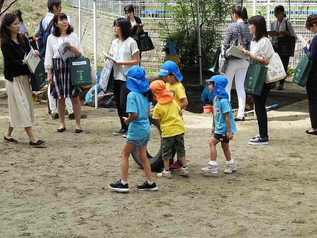http://www.kinder.tohoku-gakuin.ac.jp/blog/content/170902-1_1.jpg
