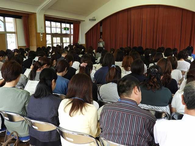 http://www.kinder.tohoku-gakuin.ac.jp/blog/content/170902-1_2.jpg