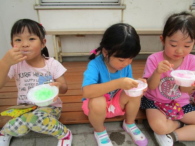 http://www.kinder.tohoku-gakuin.ac.jp/blog/content/170902-4_2.jpg