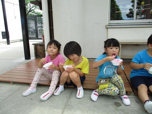 http://www.kinder.tohoku-gakuin.ac.jp/blog/content/170902-4_3.jpg