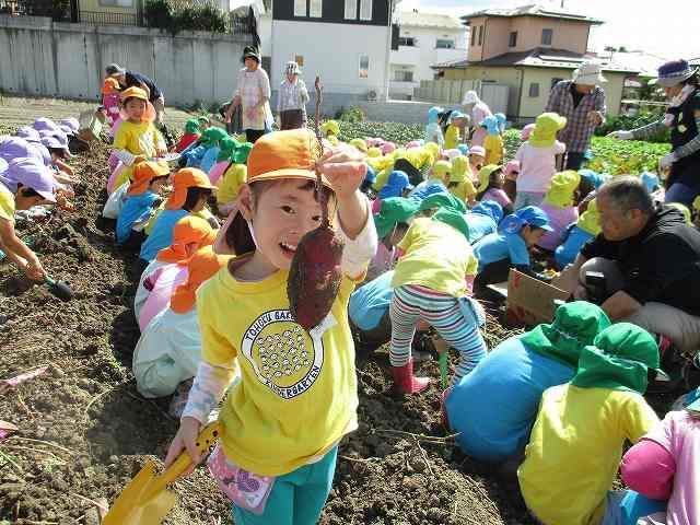 http://www.kinder.tohoku-gakuin.ac.jp/blog/content/171012-2_5.jpg