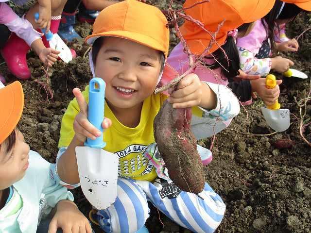 http://www.kinder.tohoku-gakuin.ac.jp/blog/content/171012-2_6.jpg