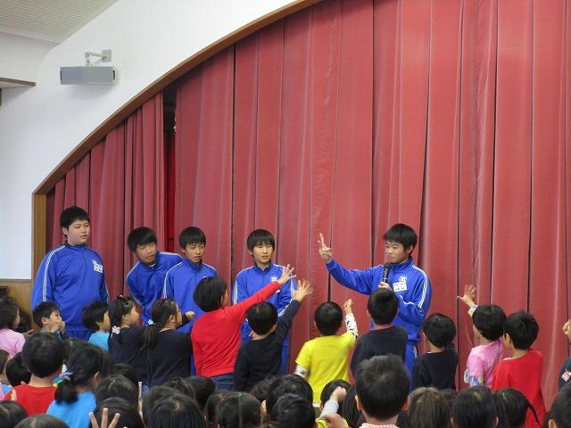 http://www.kinder.tohoku-gakuin.ac.jp/blog/content/171028-1_2.jpg