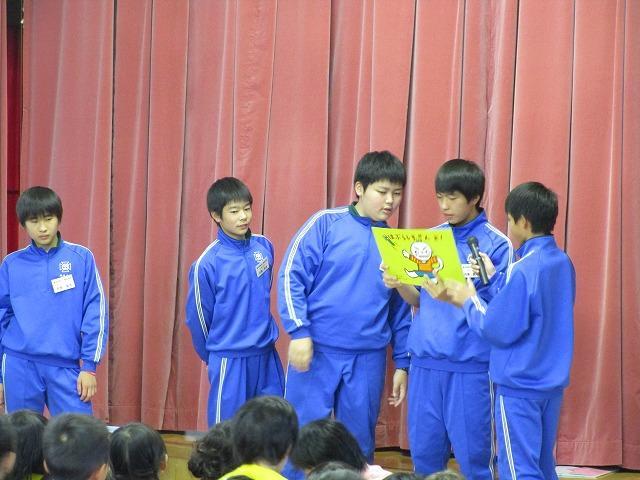 http://www.kinder.tohoku-gakuin.ac.jp/blog/content/171028-1_3.jpg