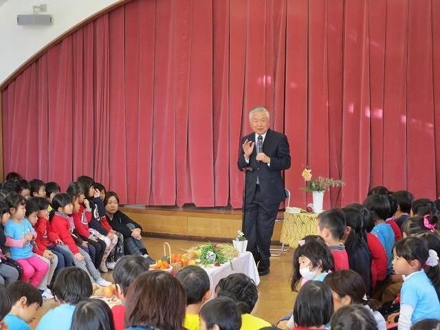 http://www.kinder.tohoku-gakuin.ac.jp/blog/content/171127-1_1.jpg