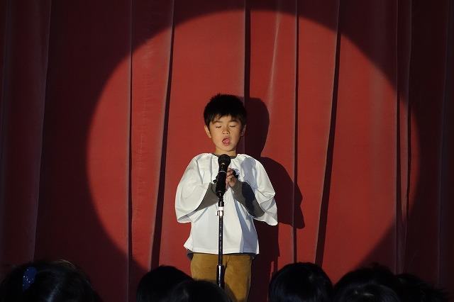 http://www.kinder.tohoku-gakuin.ac.jp/blog/content/171227-1_4.jpg