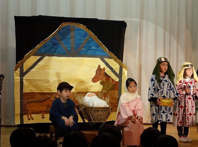 http://www.kinder.tohoku-gakuin.ac.jp/blog/content/171227-1_5.jpg