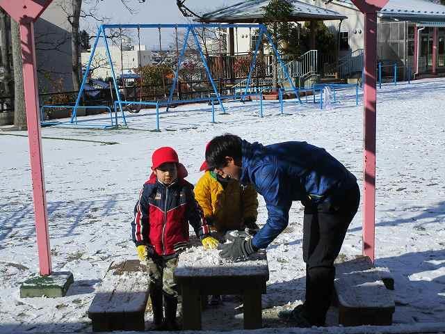 http://www.kinder.tohoku-gakuin.ac.jp/blog/content/171227-2_1.jpg