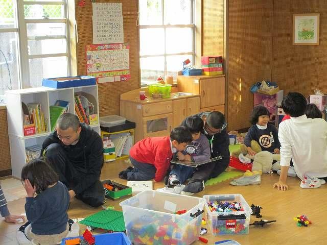 http://www.kinder.tohoku-gakuin.ac.jp/blog/content/171227-2_4.jpg