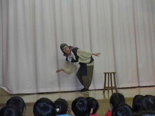 https://www.kinder.tohoku-gakuin.ac.jp/blog/content/180221-1_1.jpg
