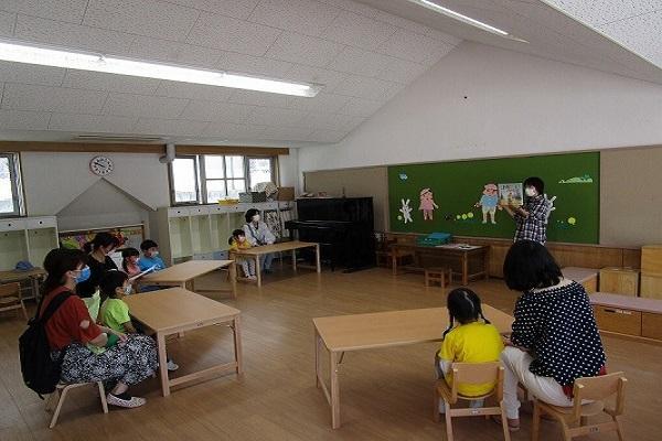 https://www.kinder.tohoku-gakuin.ac.jp/blog/content/200512-1_1.jpg