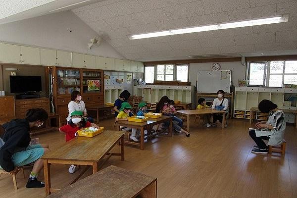 https://www.kinder.tohoku-gakuin.ac.jp/blog/content/200512-1_2.jpg