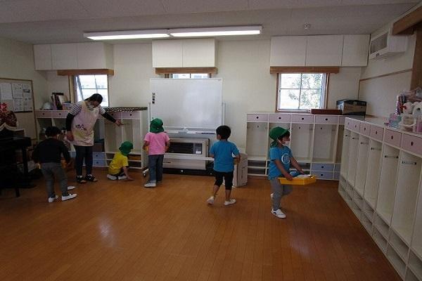 https://www.kinder.tohoku-gakuin.ac.jp/blog/content/200512-1_3.jpg
