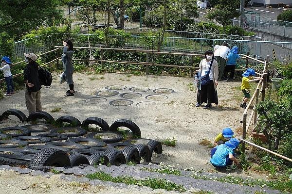 https://www.kinder.tohoku-gakuin.ac.jp/blog/content/200513-1_3.jpg