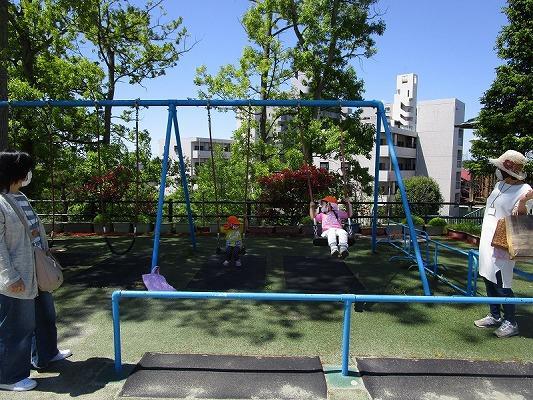 https://www.kinder.tohoku-gakuin.ac.jp/blog/content/200515-1_9.jpg