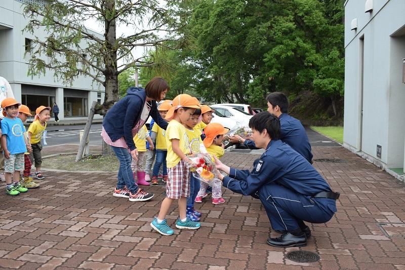 https://www.kinder.tohoku-gakuin.ac.jp/blog/content/207073aad01f8752632432ed0ceb3a0ed688e476.jpg