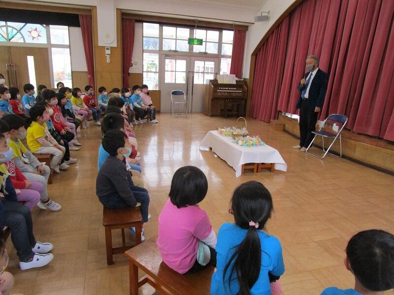 https://www.kinder.tohoku-gakuin.ac.jp/blog/content/210421-1_2.jpg