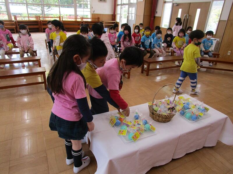https://www.kinder.tohoku-gakuin.ac.jp/blog/content/210421-1_4.jpg