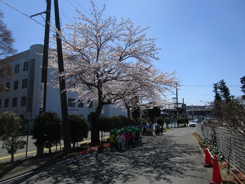 https://www.kinder.tohoku-gakuin.ac.jp/blog/content/3542d5516b1bd7d0ef7f83d67a60ac697f3a71db.jpg