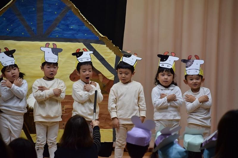 https://www.kinder.tohoku-gakuin.ac.jp/blog/content/3dffe7272a0be8361ad05c4d1fb10f108fef20cf.jpg