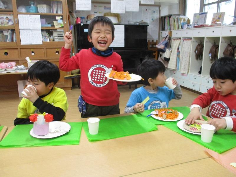 https://www.kinder.tohoku-gakuin.ac.jp/blog/content/53bb95f9de2be168218d509de745c7407c11f3ea.jpg