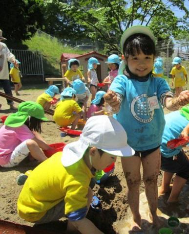 http://www.kinder.tohoku-gakuin.ac.jp/blog/content/6035bf305afbfec5a3637d44ec39478197eb3c23.jpg
