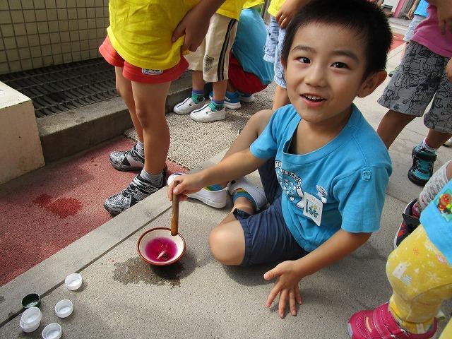 http://www.kinder.tohoku-gakuin.ac.jp/blog/content/6b97abb6f3c2c6d4eef8a1b1e6f4f14683942a0d.jpg