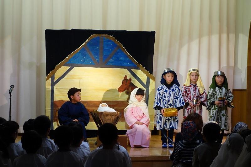 http://www.kinder.tohoku-gakuin.ac.jp/blog/content/6bc7a545381324b73dec9524115f79fa9e4335df.jpg
