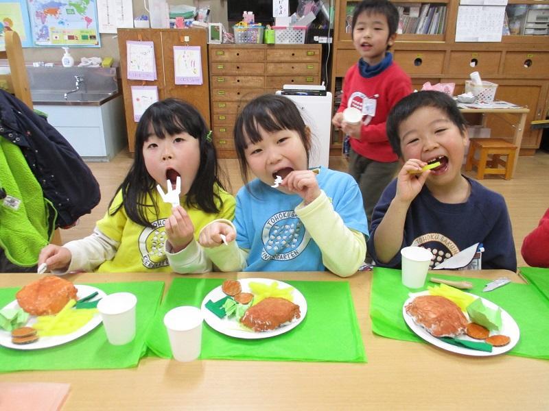 https://www.kinder.tohoku-gakuin.ac.jp/blog/content/6daebb2926c39e041ea80ab21d2184897790f8f3.jpg