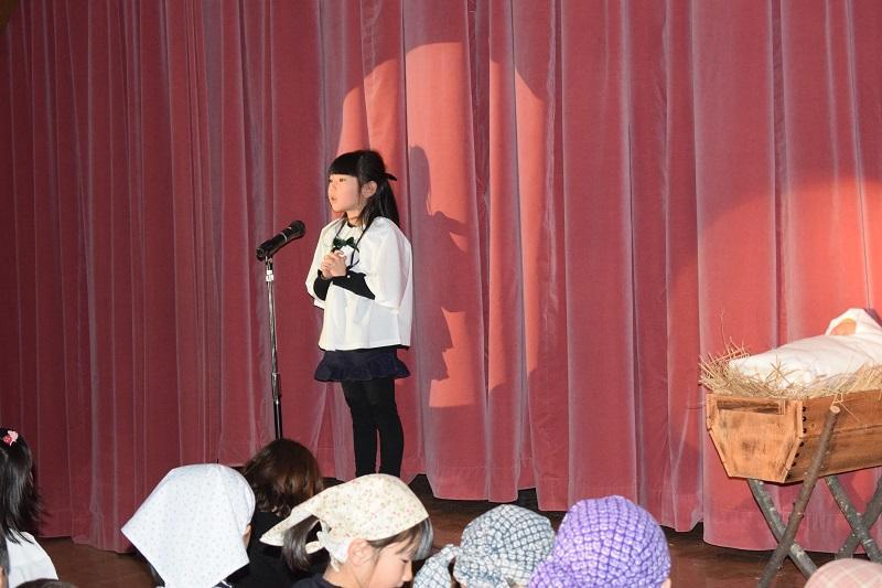 http://www.kinder.tohoku-gakuin.ac.jp/blog/content/6e60f2143fdbd64c320a9c5764ddd22e6f9e4bc1.jpg