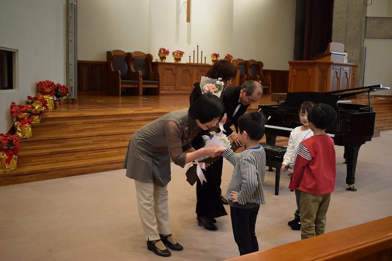 http://www.kinder.tohoku-gakuin.ac.jp/blog/content/6f06b07bbe37df39c8598e9a451a35aab59aa9fb.jpg